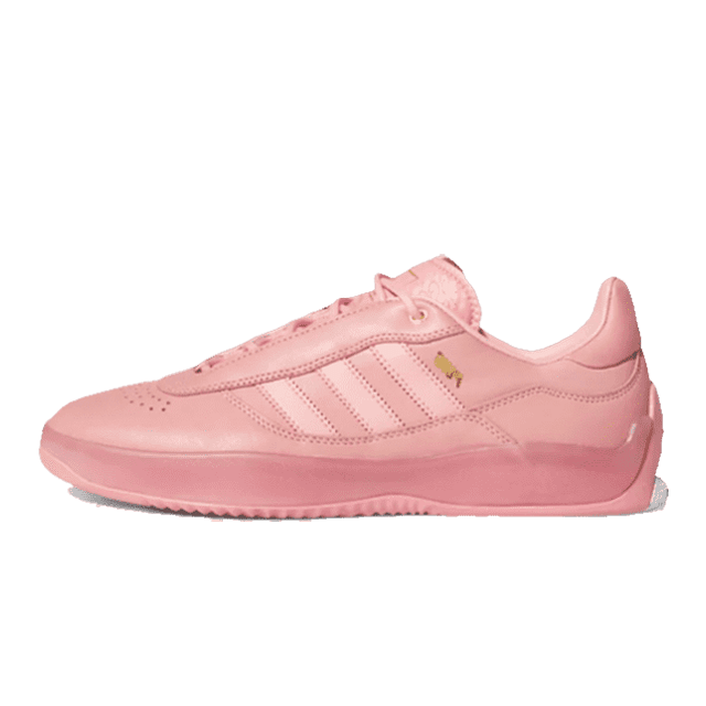 Adidas Palace Puig Super Pop