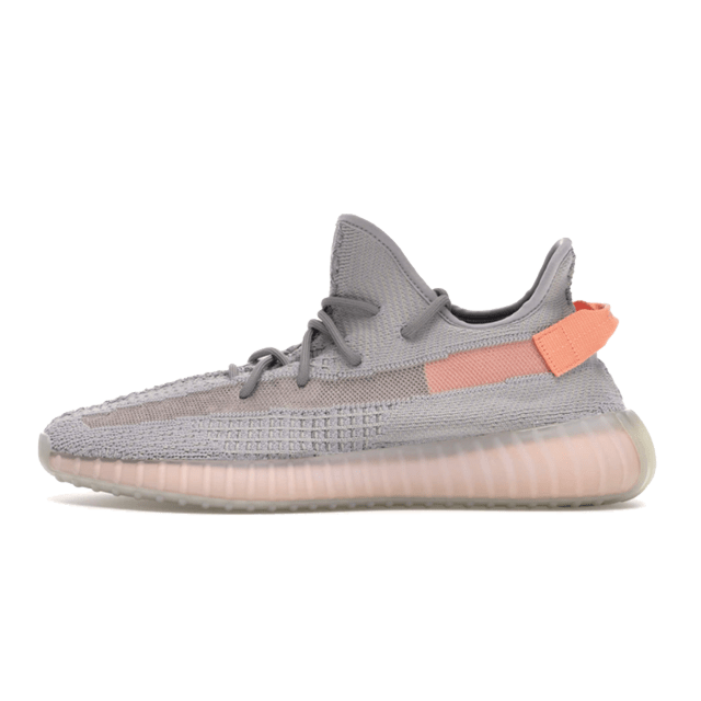 Adidas Yeezy Boost 350 V2 True Form