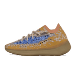 Adidas Yeezy Boost 380 Blue Oat Reflective