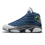 Air Jordan 13 Retro Flint - Bogess