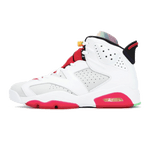Air Jordan 6 Retro Hare - Bogess