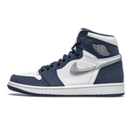 Air Jordan 1 High Retro Midnight Navy