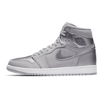 Air Jordan 1 High Retro Japan GS