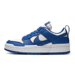 Nike Dunk Low Disrupt Royal Blue