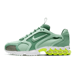 Nike Air Zoom Spiridon Cage 2 Pistachio Frost - Bogess