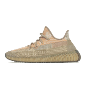 Adidas Yeezy Boost 350 'SAND TAUPE'