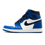Jordan 1 Retro High Game Royal - Bogess