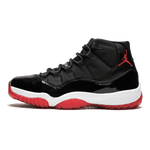 Jordan 11 Retro Playoffs Bred (2012) - Bogess