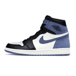 Jordan 1 Retro High OG Blue Moon