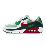 Nike Air Max 90 'Ugly Sweater Pack'