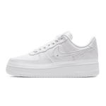 Nike Air Force 1 LX Tear Away Sail (W) - Bogess