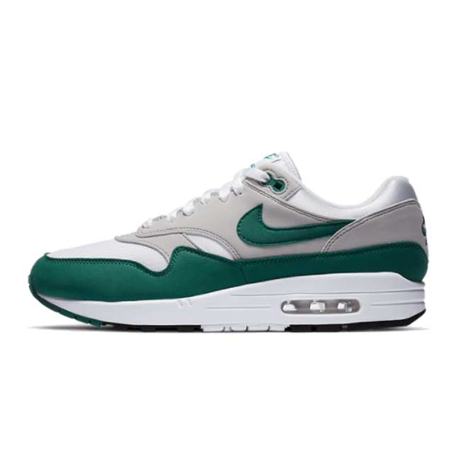 Nike Air Max 1 Evergreen Aura