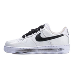Peaceminusone X Nike Air Force 1 '07 Para-Noise - White
