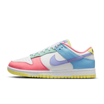 Nike WMNS Dunk Low SE 'Easter'