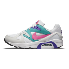 Nike Air Structure Hyper Pink
