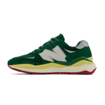 Bricks And Wood X New Balance 57/40 'Forest Green