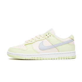 Nike WMNS Dunk Low OG 'Lime Ice'