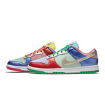Nike WMNS Dunk Low Sunset Pulse