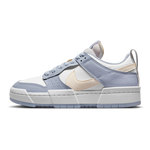 Nike WMNS Dunk Low Disrupt Ghost