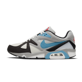 Nike Air Structure Triax 91 Neo Teal