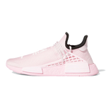 Pharrell Williams X Adidas NMD Hu Pink