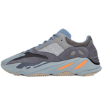 Adidas Yeezy Boost 700 Carbon - Bogess