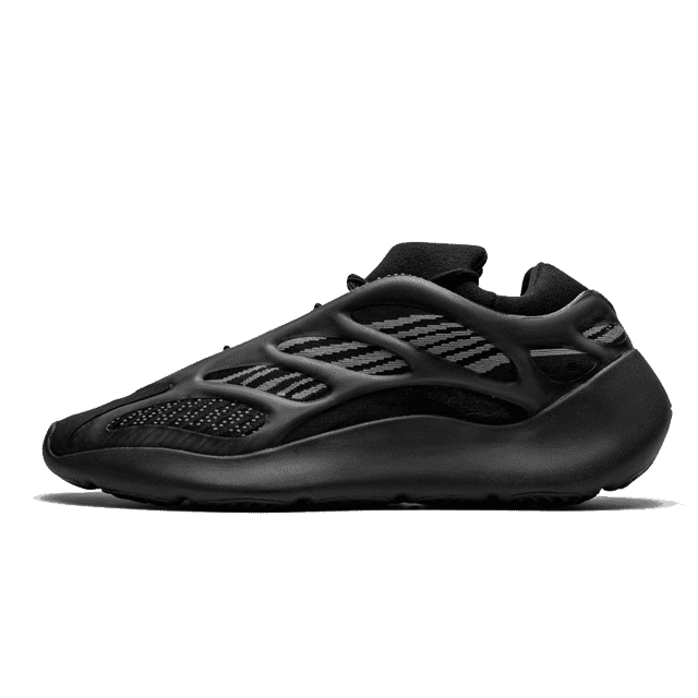Adidas Yeezy Boost 700 V3 Alvah