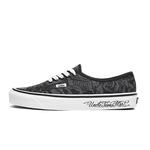 Vans Authentic 44 DX NBHD x Mr. Cartoon - Bogess