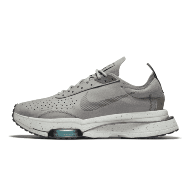 Nike Air Zoom Type College Grey - Bogess