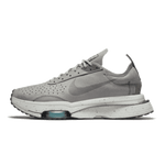 Nike Air Zoom Type College Gray - Bogess