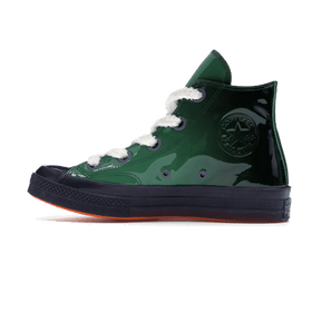 Converse All Star 70s Hi Toy JW Anderson