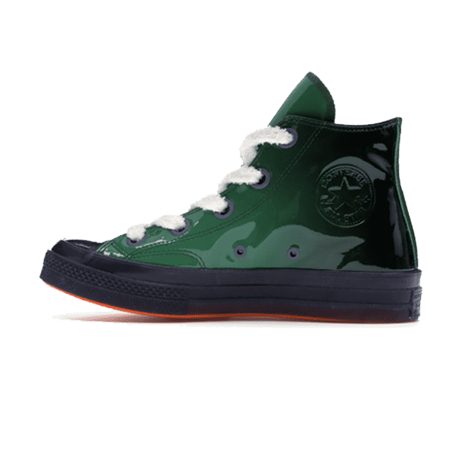 Converse All-Star 70s Hi Toy JW Anderson