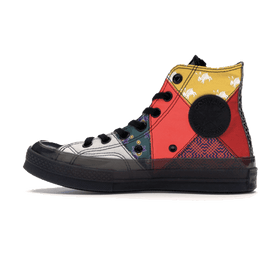 Converse Chinese New Year (2019)