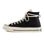 Converse Chuck Taylor All-Star 70s Hi Fear Of God Black Natural - Bogess