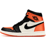 Jordan 1 Retro High Satin Shattered Backboard (W) - Bogess
