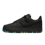 Nike Air Force 1 Low NYC Parks - Bogess
