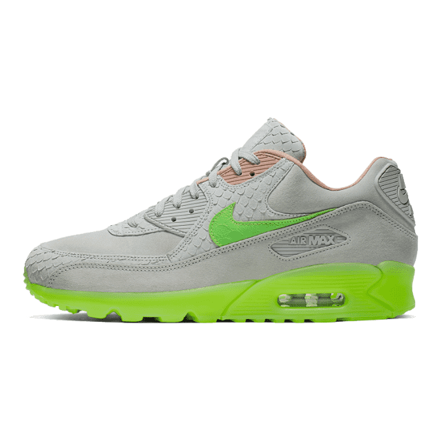 Nike Air Max 90 New Species - Bogess