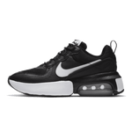 Nike Air Max Verona Black - Bogess