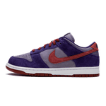 Nike Dunk Low Plum (2020) - Bogess