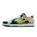 Nike SB Dunk Low Ben & Jerry's Chunky Dunky - Bogess