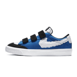Nike SB Zoom Blazer AC Kevin and Hell - Bogess