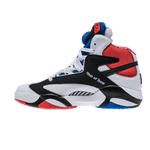 Reebok shaq attaq all-star (2018) - Bogess