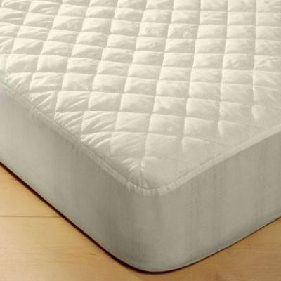Mattress cover 100% Cotton en.bleu.eco Cover-Mattress. From $65.95 to $109.95. 30910-S.