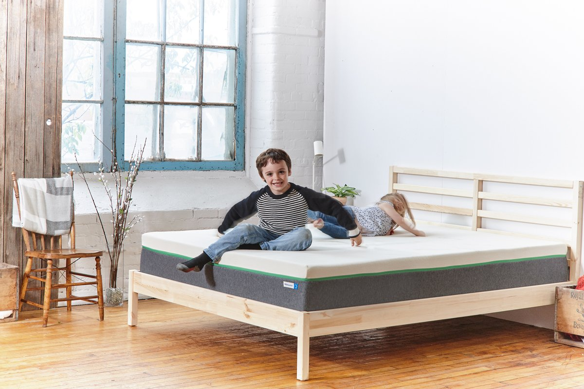 The Bleueco en.bleu.eco Mattress. From $775.00 to $1495.00. 30205-S. ARE YOU SLEEPING, best mattress, bleueco, casper, double mattress, ecological foam, endy, ergonomic pillow, FOAM MATTRESS, funding, king mattress, Latex, mattress, MATTRESS IN A BOX, organic cotton, SINGLE MATTRESS