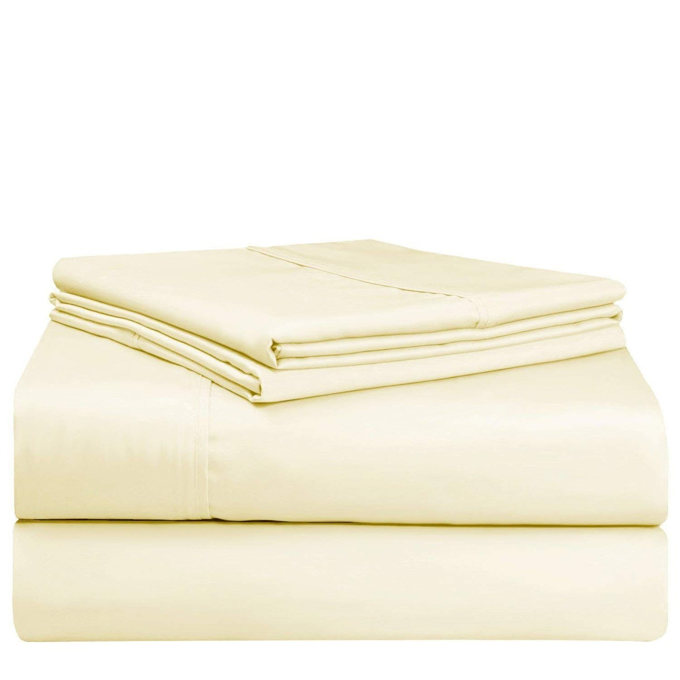 Sheets 50% Bamboo / 50% Polyester en.bleu.eco Draps. From $99.95 to $169.95. 33000-S.