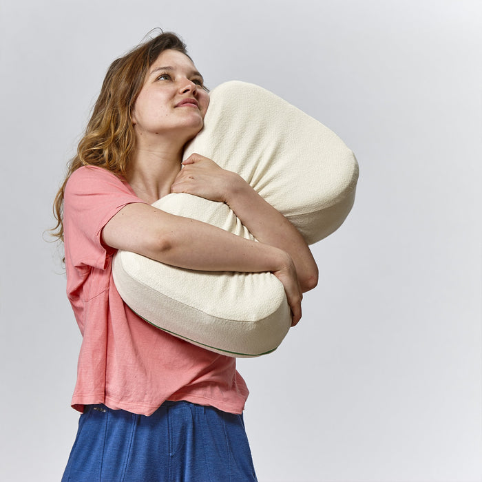Pillow Opale 100% Latex