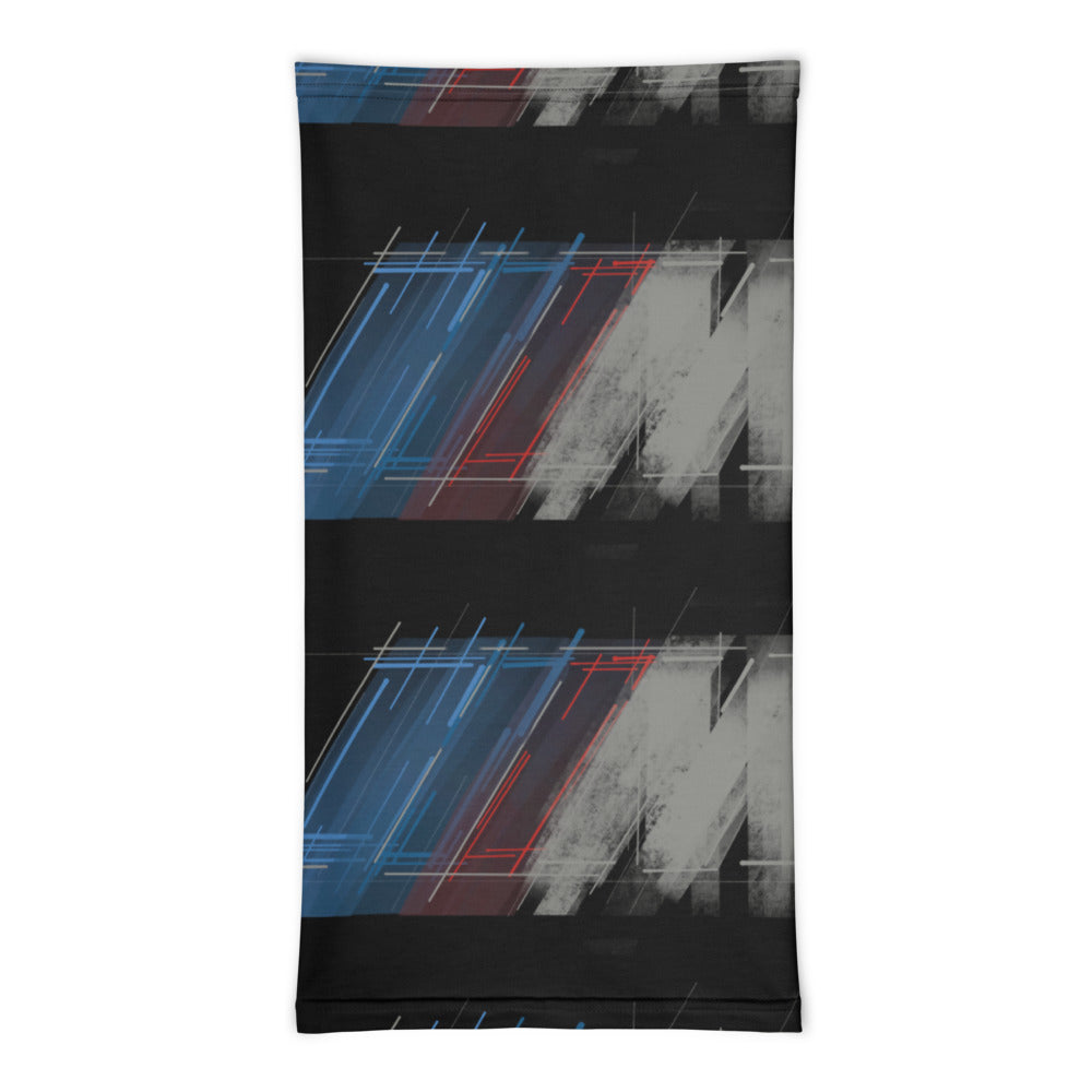 BMW M is for Money (Gaiter)