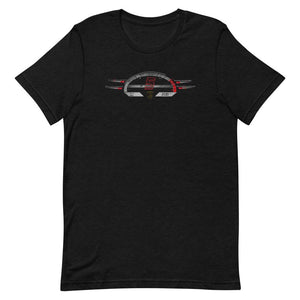 Lamborghini Gauges | T-shirt