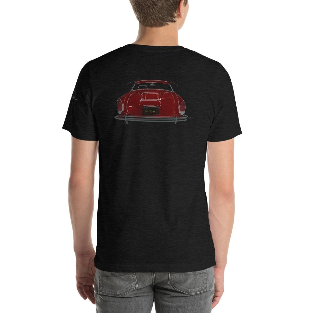 Karmann Ghia | T-shirt