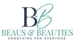 Beaus and Beauties